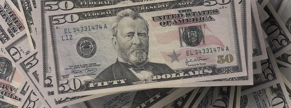Stack-of-50-dollar-bills