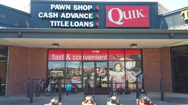 Ann Street store.jpg