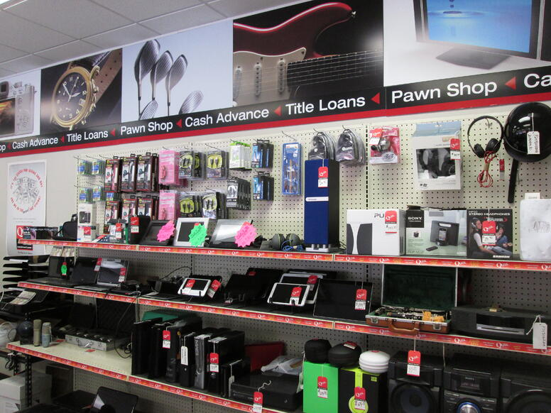items-at-quik-pawn-shop-in-alabama