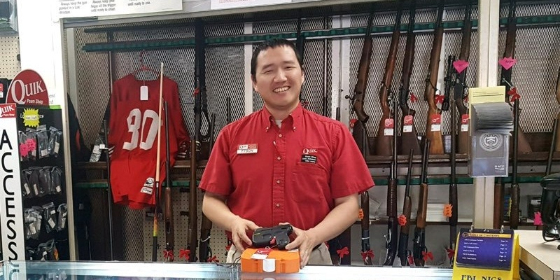 find-best-deals-on-guns-near-me-quik-pawn-shop