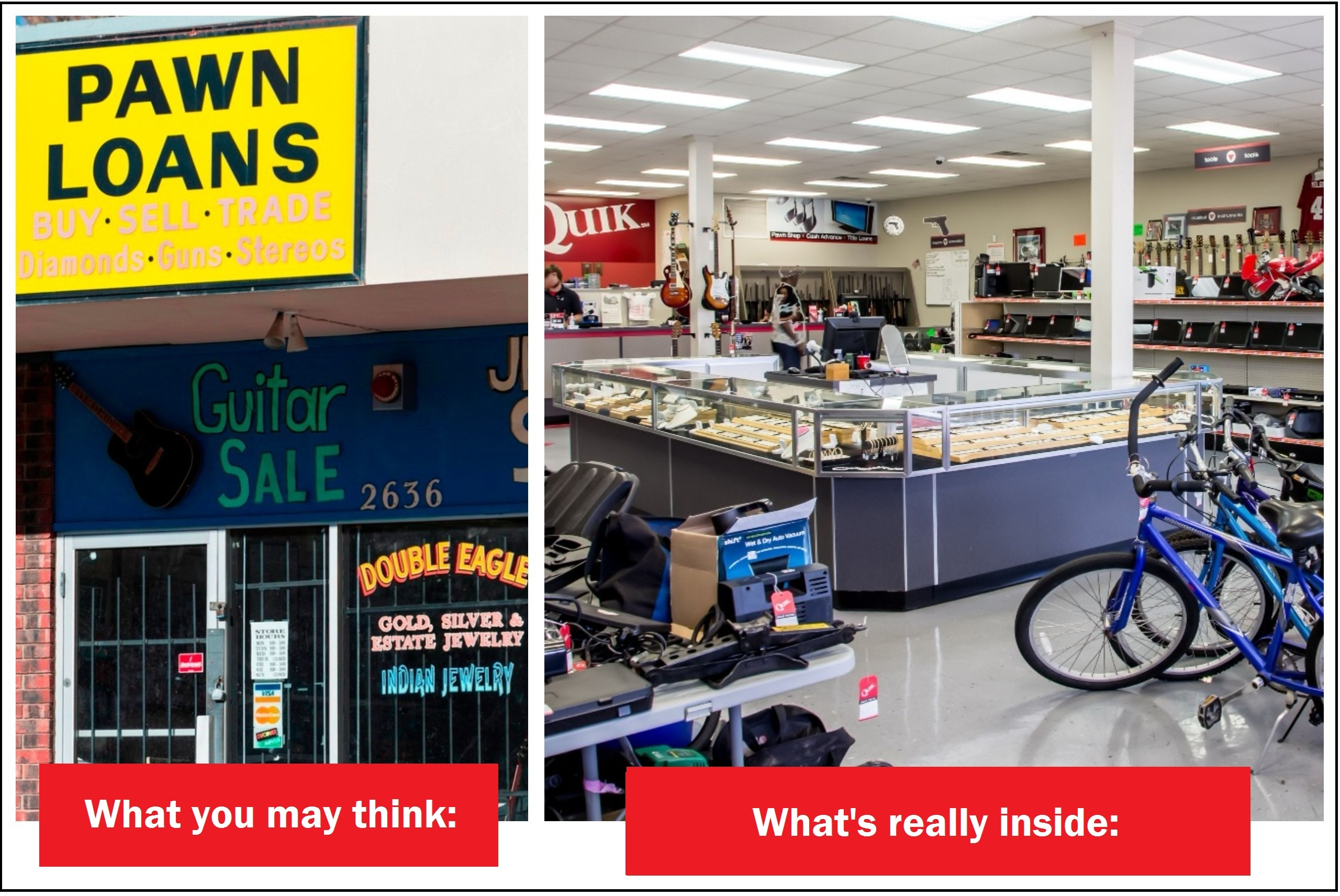pawnshop-comparison