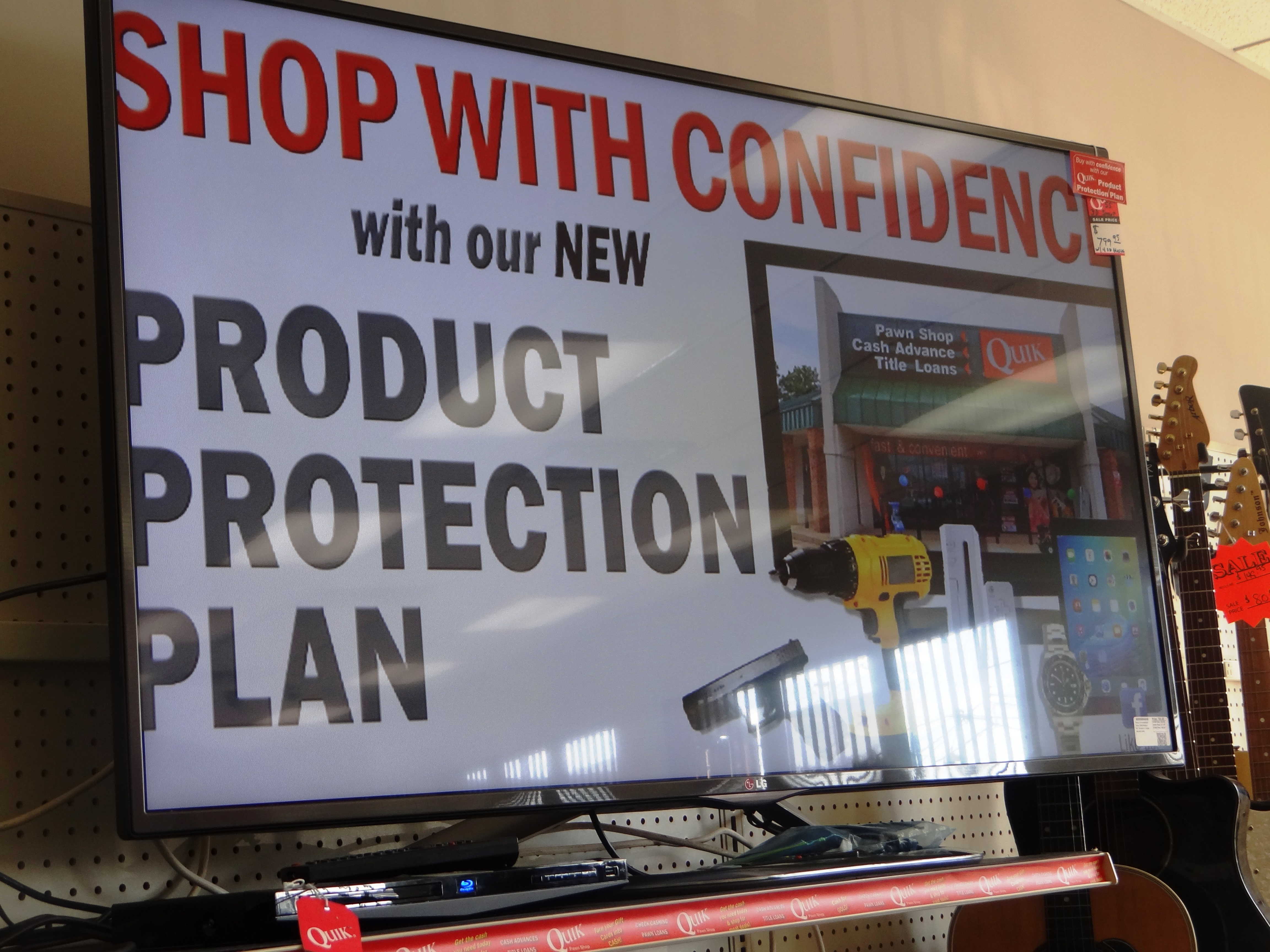 quik-pawn-shop-product-protection-plan