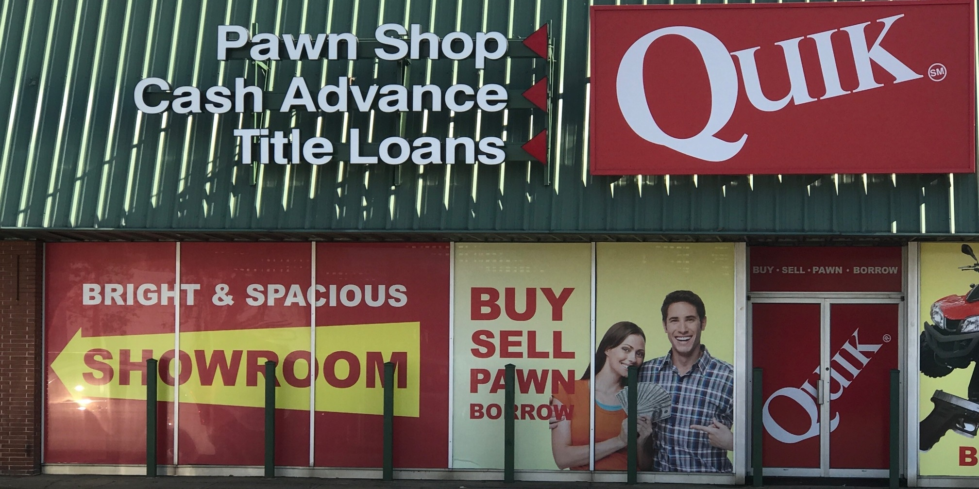 Quik-Pawn-East-Lake-location