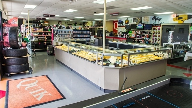 Inside-a-quik-pawn-shop-Hoover