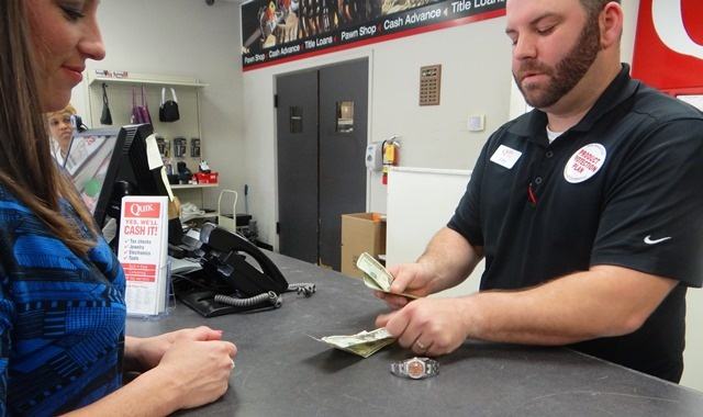 customer-pawning-a-watch