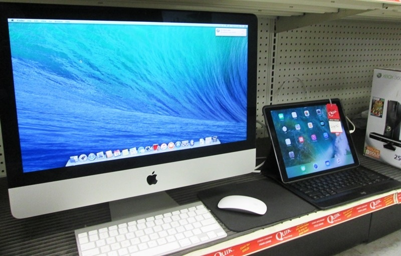 apple-computer-at-pawn-shop