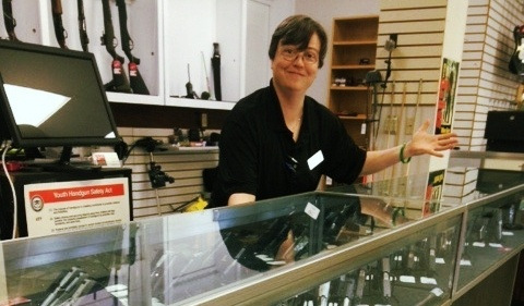 friendly-pawnbroker-at-front-counter.jpg