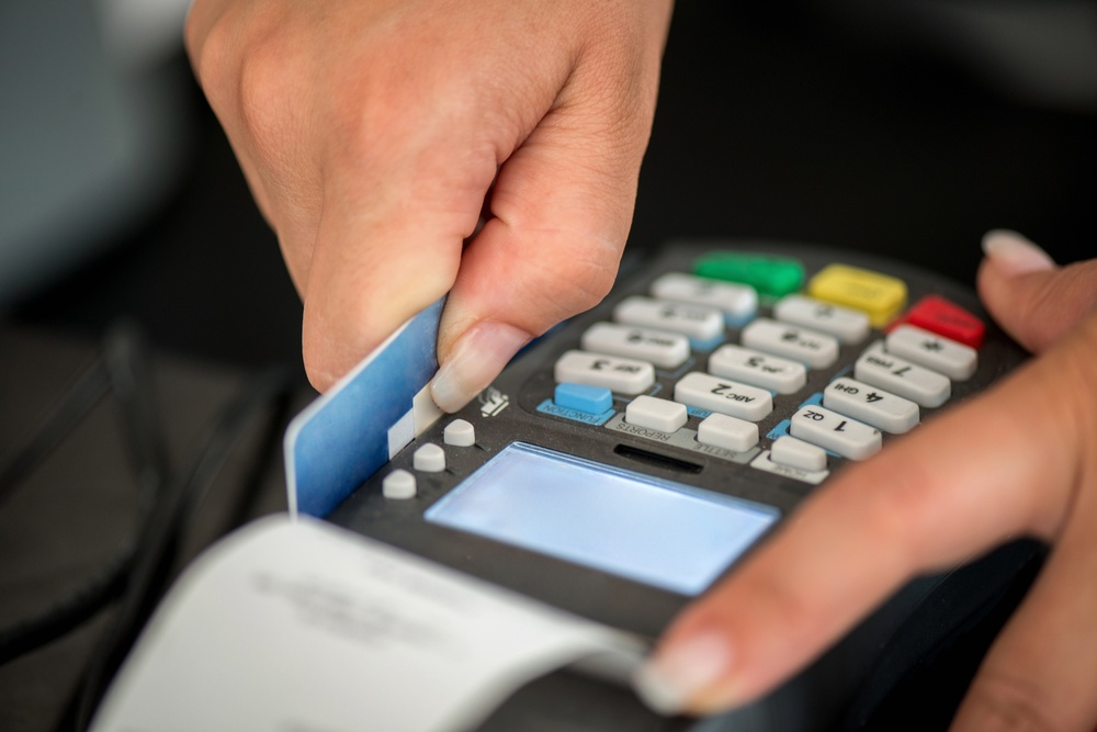can-an-ebt-card-be-used-to-make-nonfood-purchases